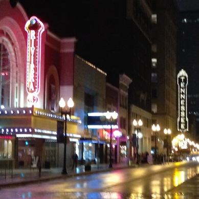 downtownKnoxville
