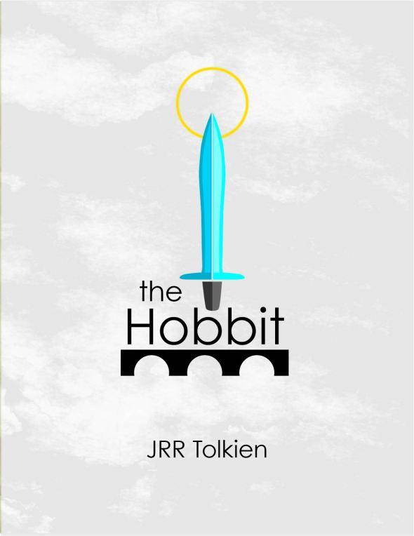 The Hobbit design