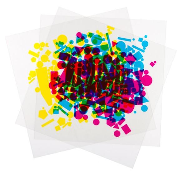 Album cover for Alagoas by Alagoas