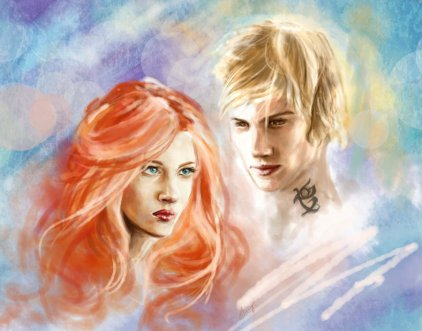 clary_x_jace_by_smitth-d3ay6mn