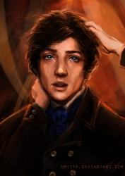 will_herondale_by_smitth-d6l3w6y