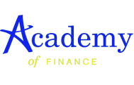 academy of finance 2