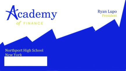 academy of finance thing edited