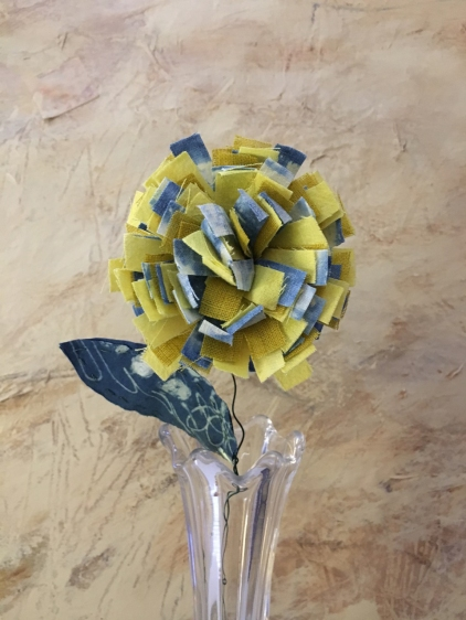 batikflower