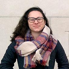 Blogger - Meg Welcyng