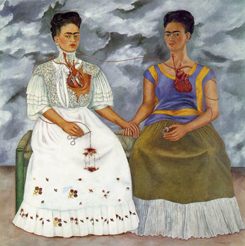 The_Two_Fridas.jpg