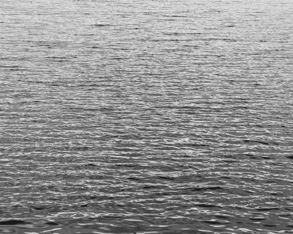 Sibio, Lake Photo