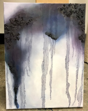 Painting #4
