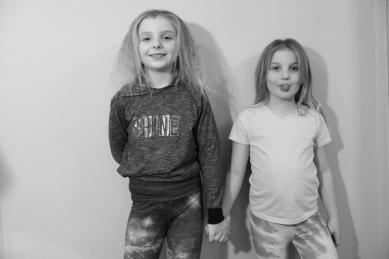 Siblings 3