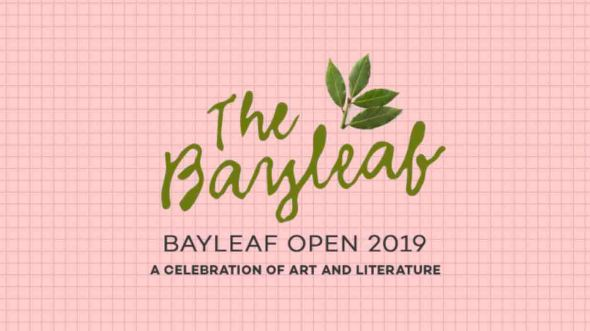 The Bayleaf Open 2019